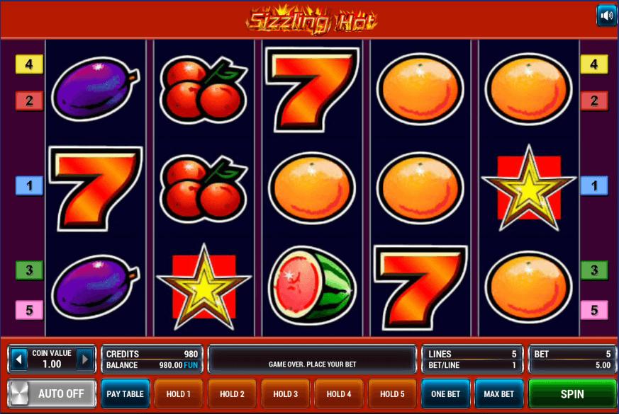Методика выигрыша в казино вулкан покер онлайн играть на русском