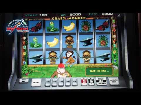 Бесплатно игровые автоматы на пк фин и джейк игры карты войны игры играть онлайн