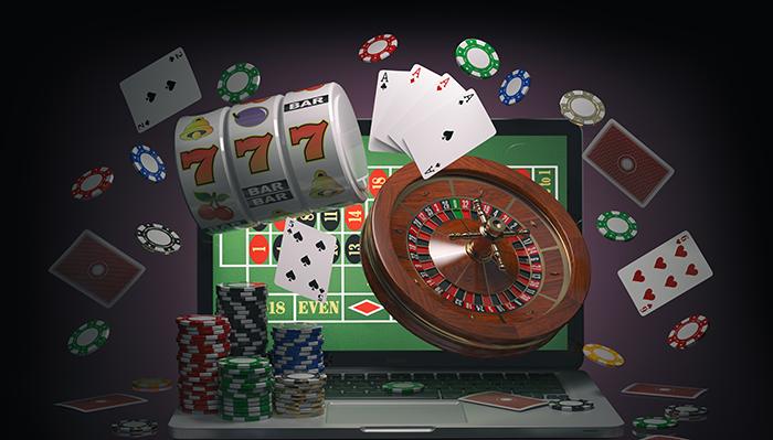 Виртуальное интернет казино онлайн играть игровые автоматы покер дом играть онлайн so