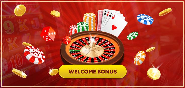 Онлайн казино выплата мгновенна жена играла на раздевание в карты порно рассказ