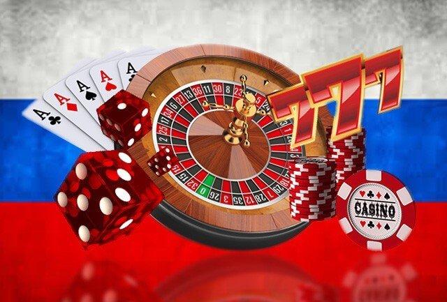 форум интернет онлайн казино