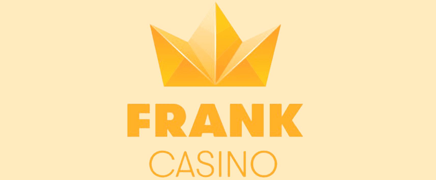 Онлайн казино игра на фантики