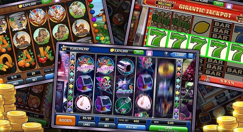 Игарть бесплатно без регистрации и смс в азартные игры