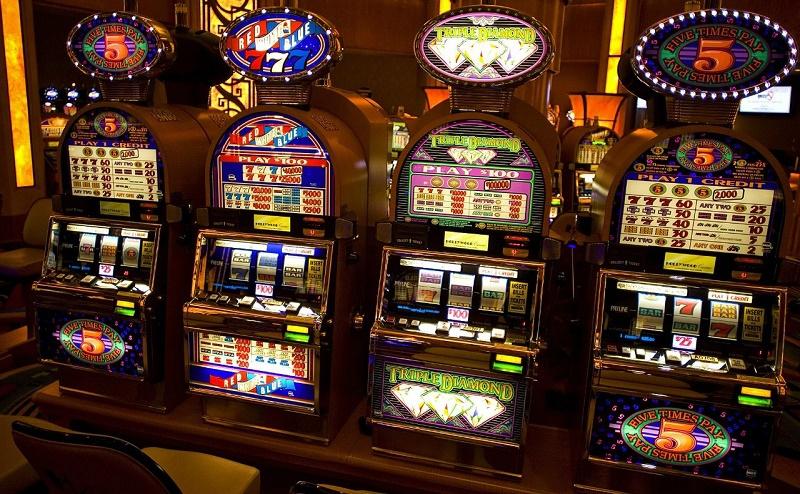 Скачать бесплатно эмуляторы на игровые автоматы mega jack игровые автоматы бикини