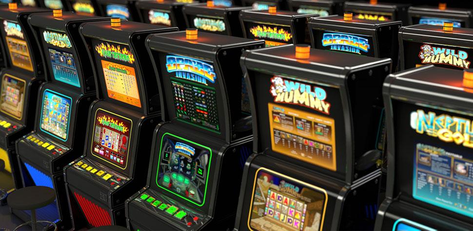 С бонусом игровые автоматы бесплатно видео рулетка русская онлайн