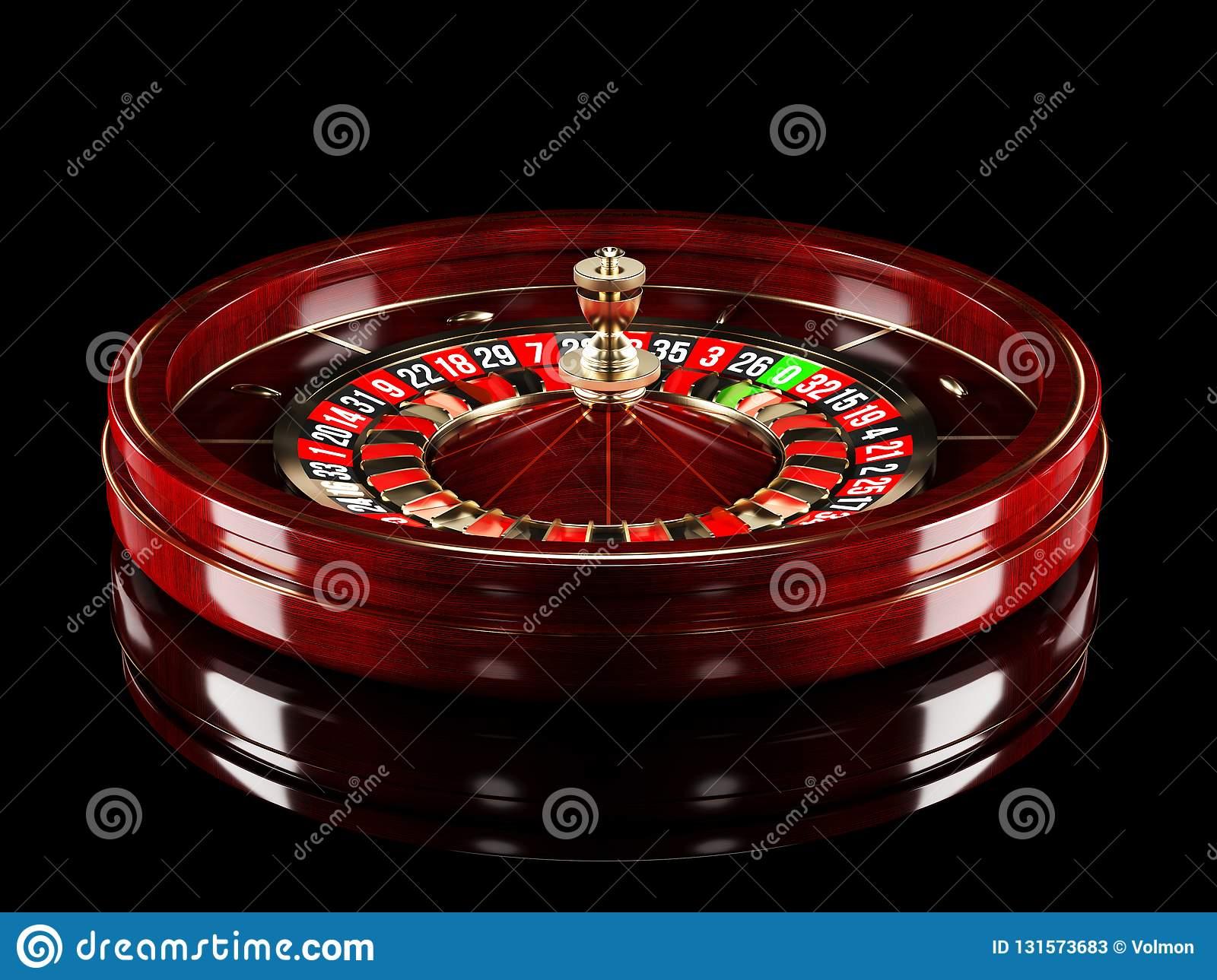 Вулкан казино со 100 рублей выйграть в игровые автоматы