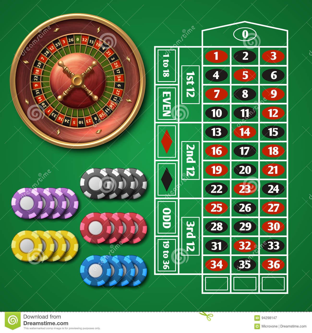 Игровые автоматы admiral габаритные размеры казино вулкан смс