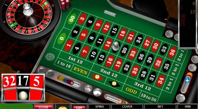 Векторные клипарты казино скачать