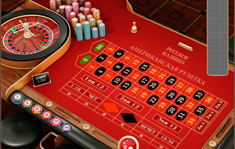 Система игры игровых автоматов кексы игровые автоматы