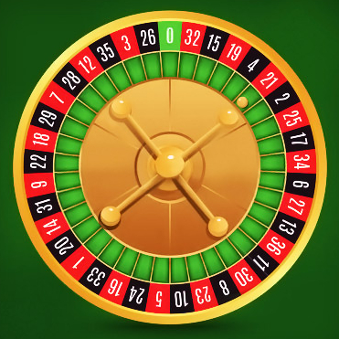 Новые бездепозитные бонусы казино 2019