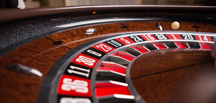 Игровые автоматы на телефоне на реальные деньги