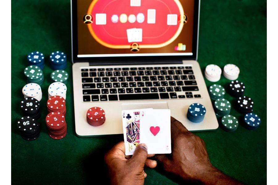 Игровые автоматы казино в карты играть online casino org