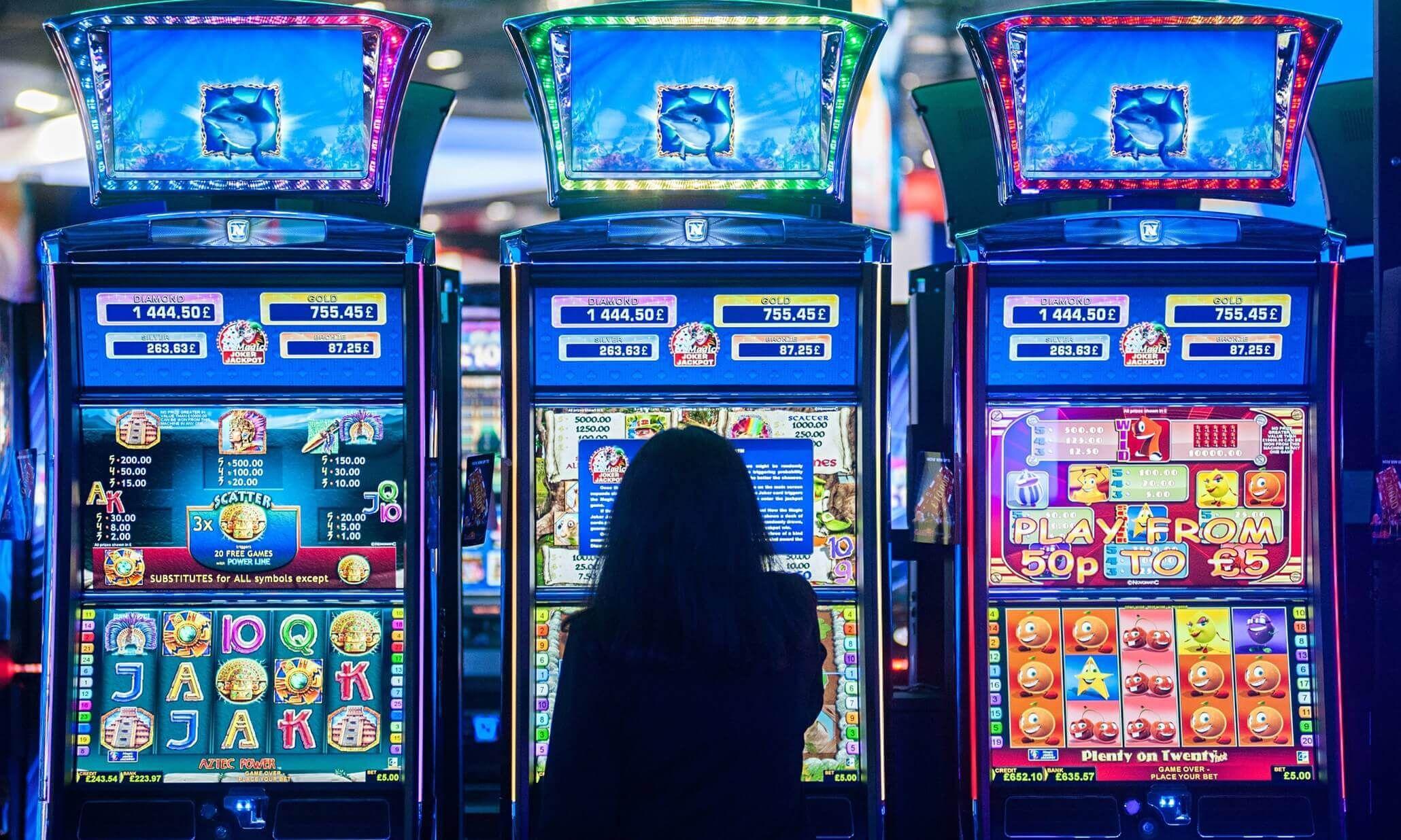 игровые автоматы гейминаторы онлайн бесплатно