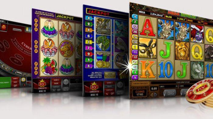 играть бесплатно и без регистрации в игровой автомат иллюзионист