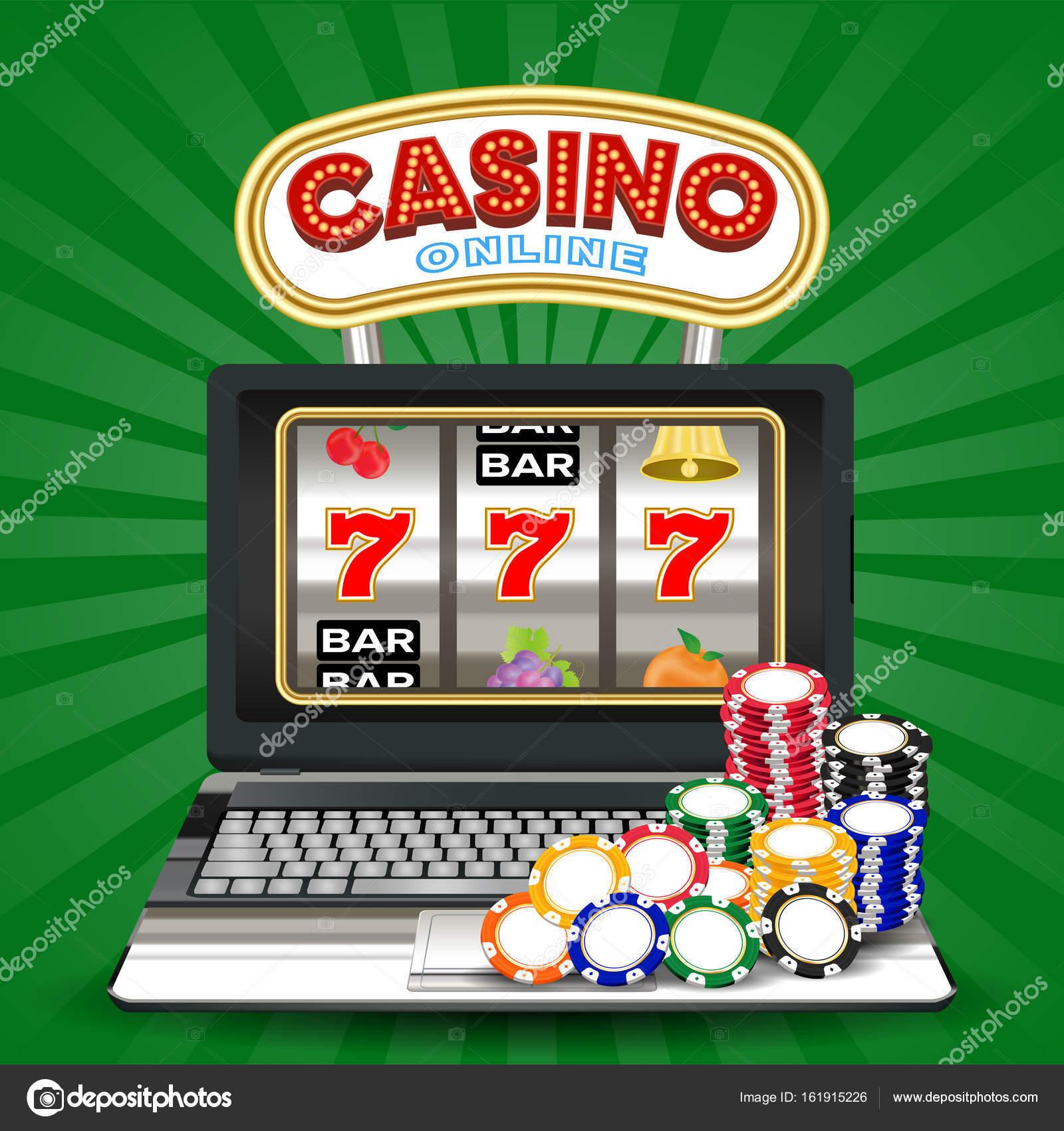 Слоты онлайн бесплатно казино сибирская рулетка смотреть онлайн hd