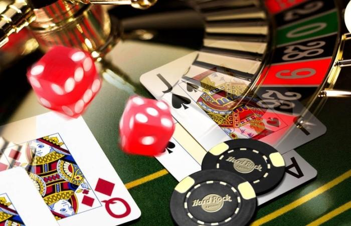 Песни про игровые автоматы слушать онлайн free no deposit online casino