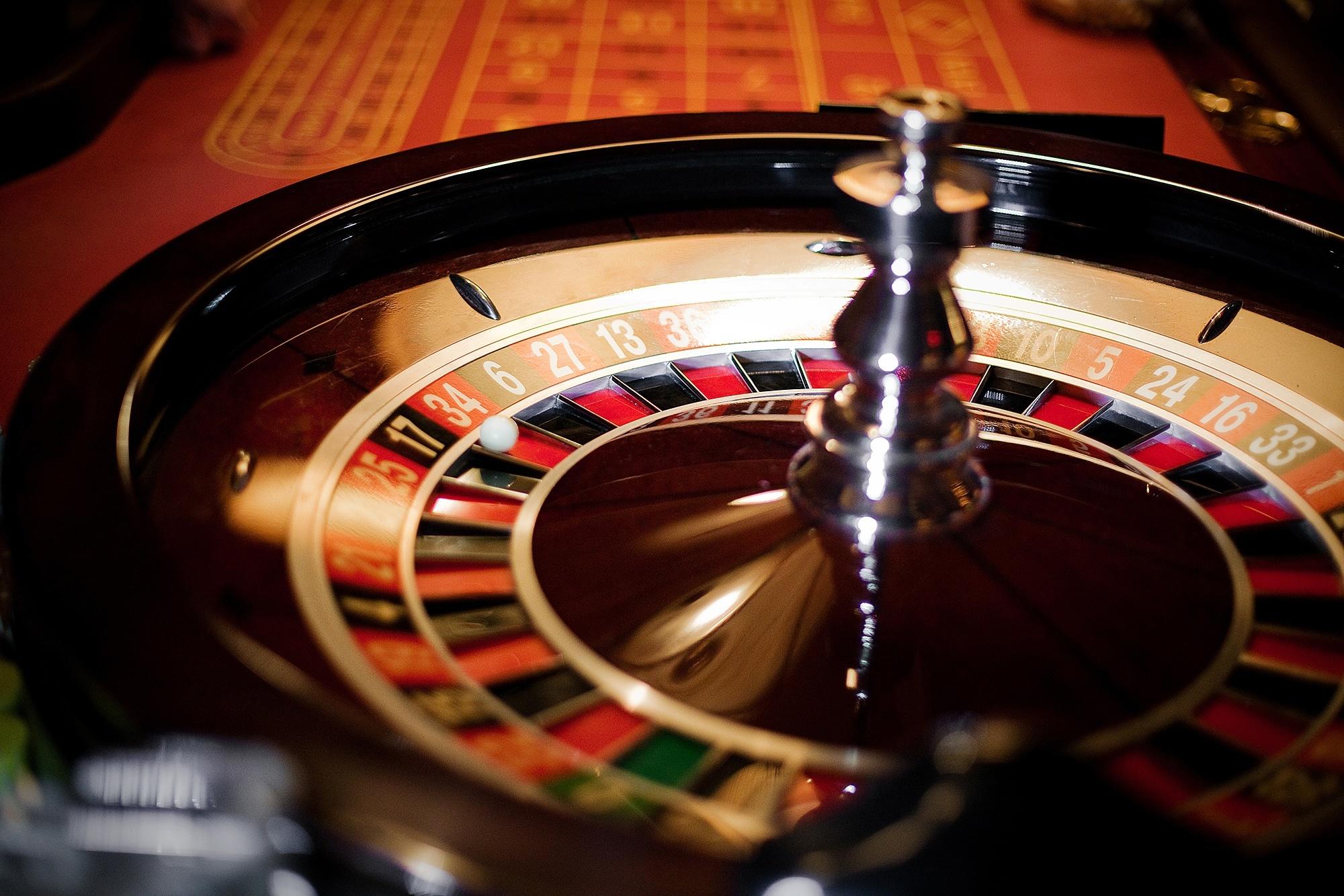 Обязаны ли интернет казино применять ккт