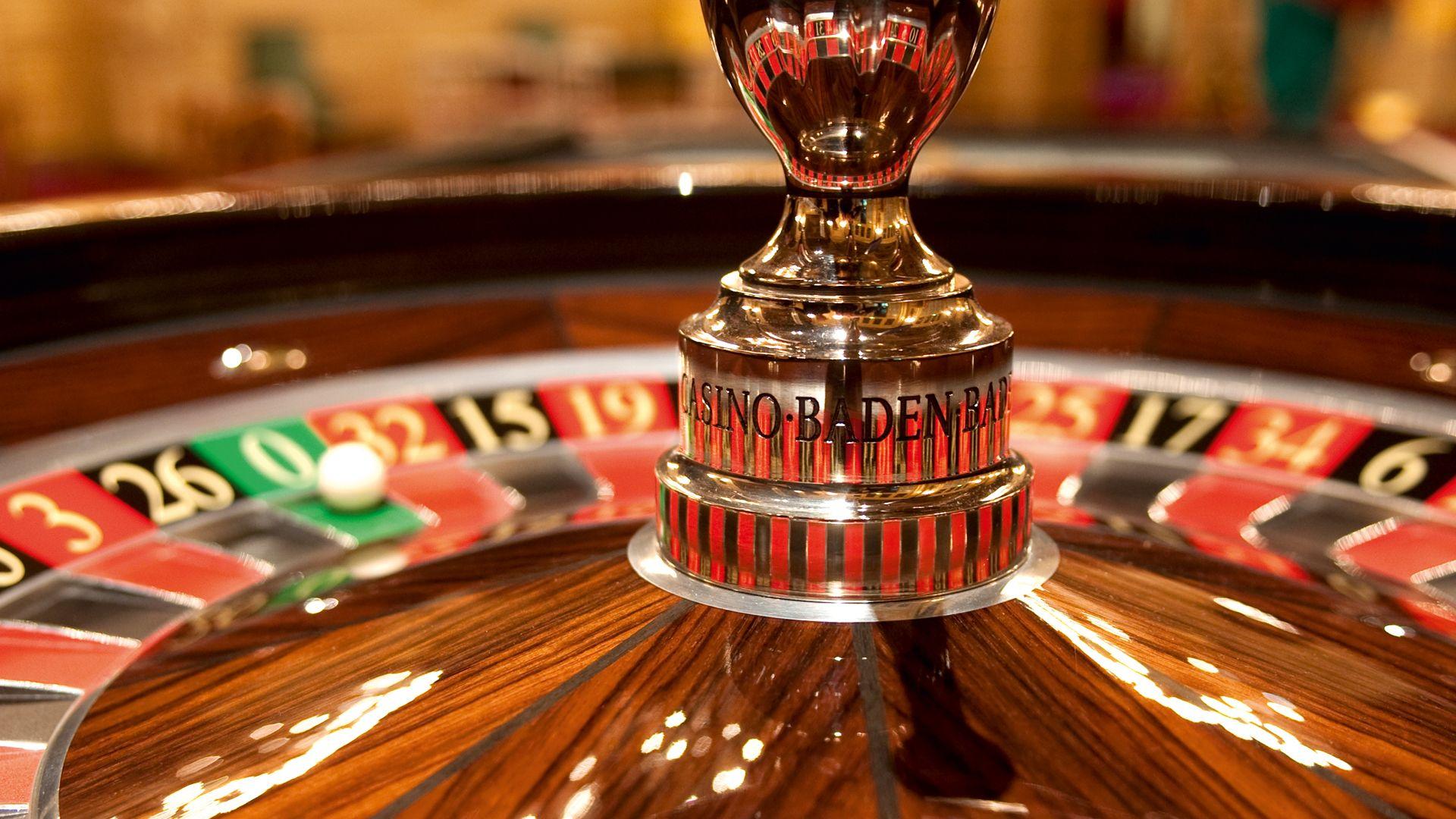 Вебмастера для онлайн казино как играть в игру мафия на картах