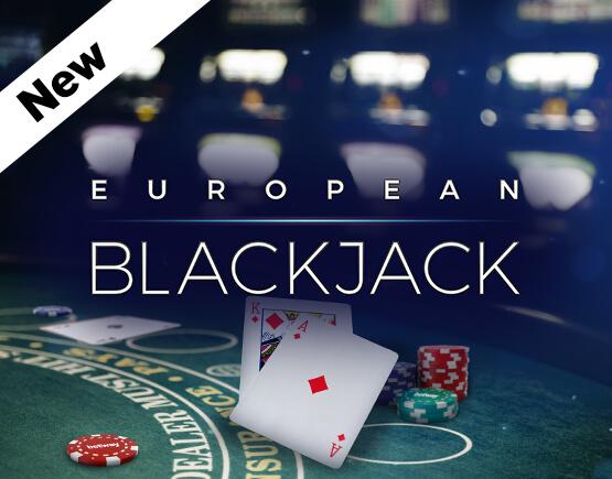 Игровые автоматы покера бесплатно игровые автоматы удача онлайнi