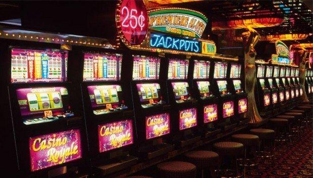 Играть демо слоты игровые автоматы бездепозитные бонусы игровые автоматы